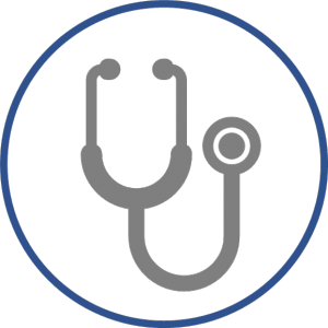 健康診断ロゴ